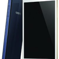 oppo-neo-5-dual-sim-16gb-mobile-phone-large-1