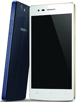 Thay màn hình Oppo Neo 5