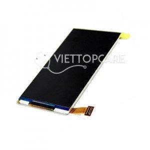 màn hình Nokia X