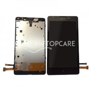 màn hình Nokia XL