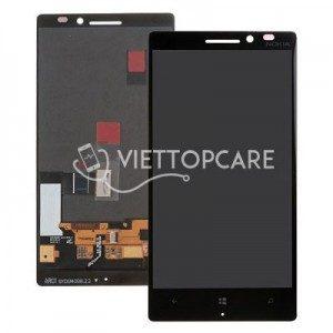 màn hình Lumia 930