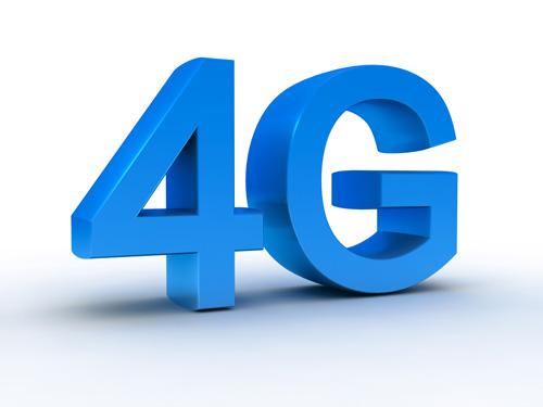 sử dụng 4G trên Oppo F1s