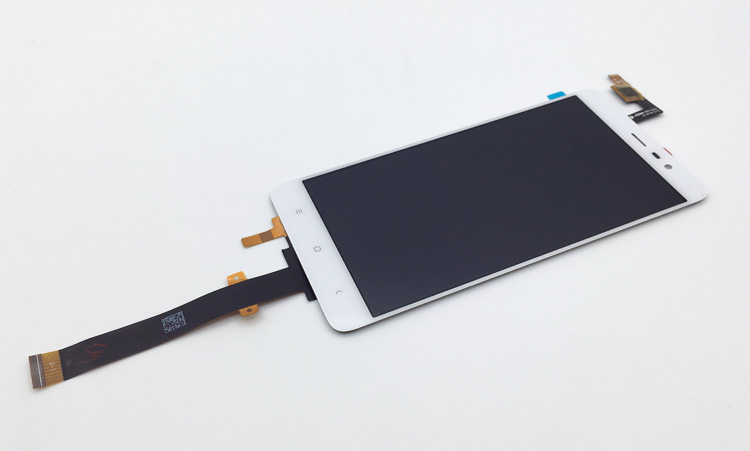 lcd_for_xiaomi_redmi_note_3s