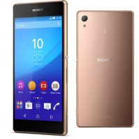 xperia-z3-vs-stonex-one