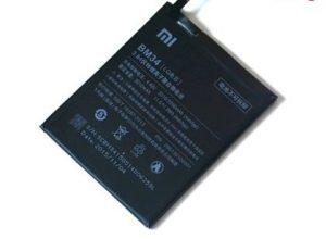 Thay pin Xiaomi