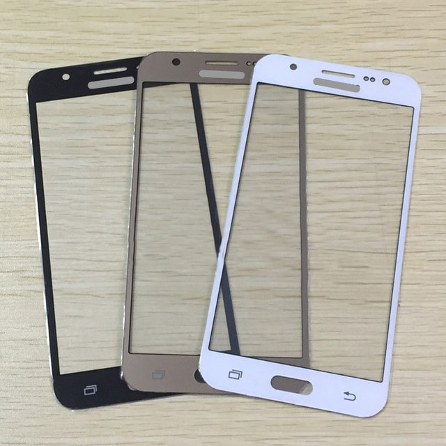 mặt kính Samsung J5 Prime