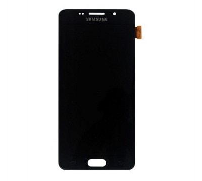 màn hình Samsung Galaxy J7 Prime