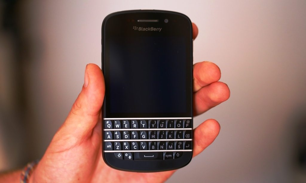 blackberry-q10-1