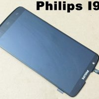 Full-LCD Philips-i928