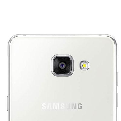 Galaxy-A7-A7-2016-hu-camera-sau