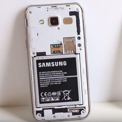 Galaxy-J5-J5-2016-bi-mat-nguon