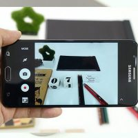 Galaxy-J7-Prime-hu-camera-sau-2