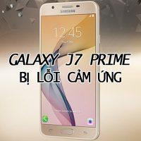 Galaxy-J7-prime-bi-loi-cam-ung