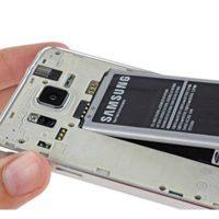 Galaxy-J7-prime-sac-khong-vao-pin
