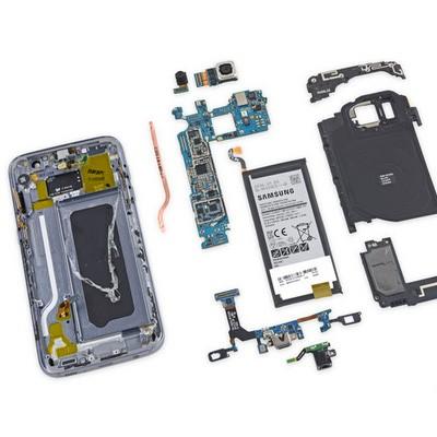 Galaxy-s7-s7-edge-bi-loi-wifi-2