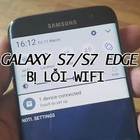Galaxy-s7-s7-edge-bi-loi-wifi