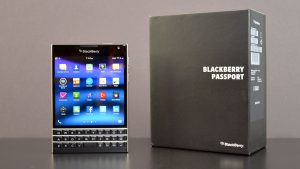 blackberrypassport-1