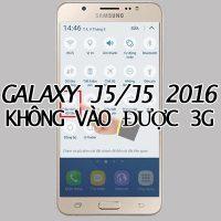 galaxy-j5-j5-2016-khong-vao-duoc-3g-1