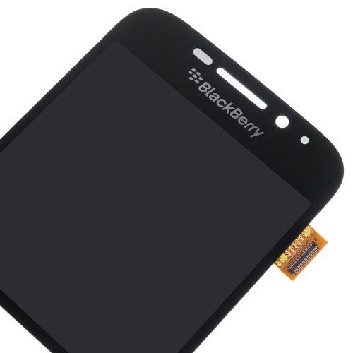 màn hình BlackBerry