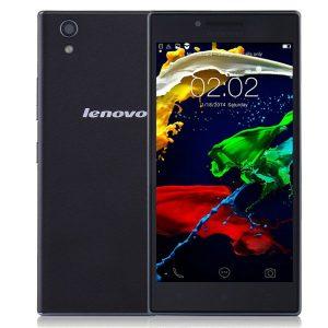 Thay màn hình Lenovo P70 tại TPHCM