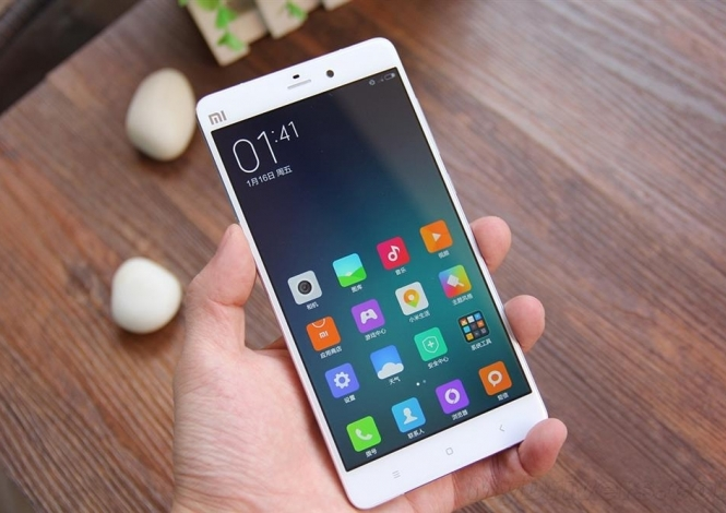 xiaomi-redmi-note-2_1