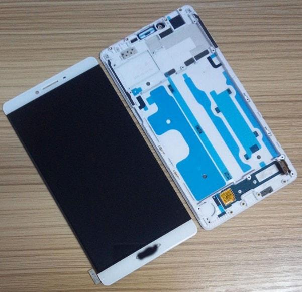 màn hình Oppo A39
