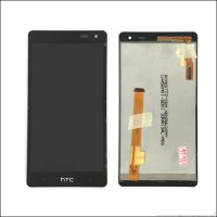 130117-lcd-htc-desire-10-pro