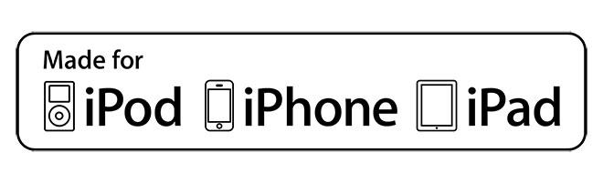 iphone 5s loạn cảm ứng