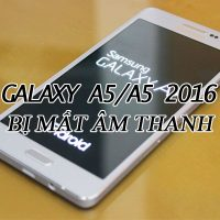 Galaxy-A5-A5-2016-bi-mat-am-thanh