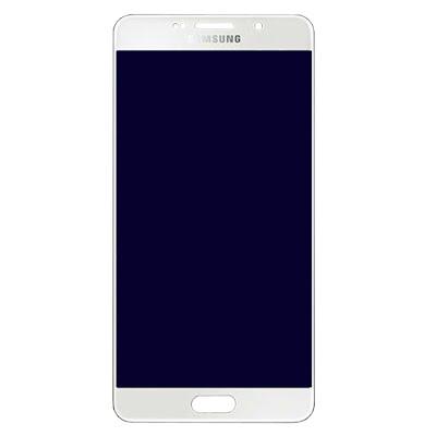 Galaxy-A5-A5-2016-bi-mat-den-man-hinh
