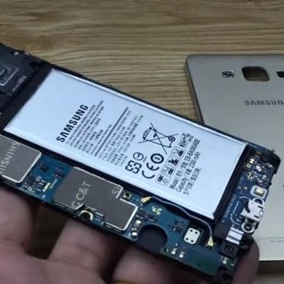 Galaxy-A5-a5-2016-bi-treo-logo-2