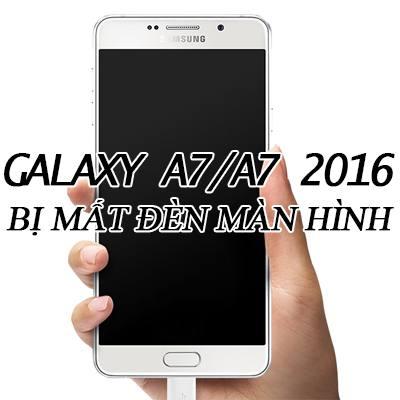 Galaxy-A7-A7-2016-bi-mat-den-man-hinh