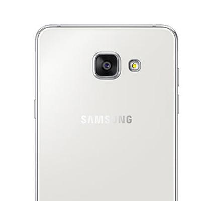 Galaxy-A7-A7-2016-bi-mat-flash