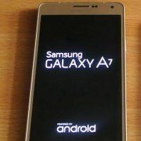 Galaxy-A7-A7-2016-bi-treo-logo-2