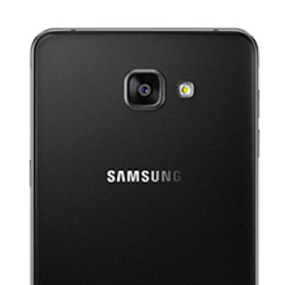 Galaxy-A9-pro-bi-mat-den-flash