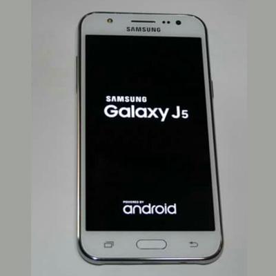 Galaxy-j5-j5-2016-bi-treo-logo