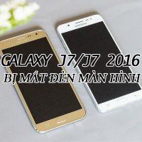 Galaxy-j7-j7-2016-bi-mat-den-man-hinh