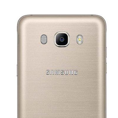 Galaxy-j7-j7-2016-bi-mat-flash