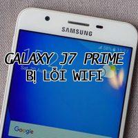 Galaxy-j7-prime-bi-loi-wifi