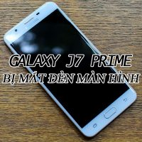 Galaxy-j7-prime-bi-mat-den-man-hinh