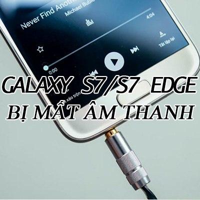 s7-s7-edge-bi-mat-am-thanh-2
