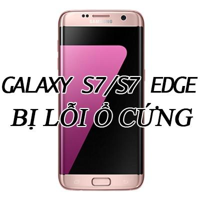 samsung-galaxy-S7-S7-EDGE-bi-hu-o-cung