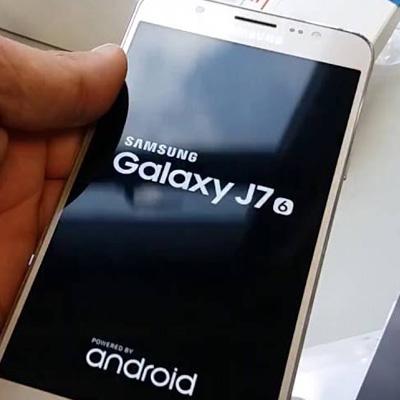 samsung-galaxy-j7-2016-bi-treo-logo