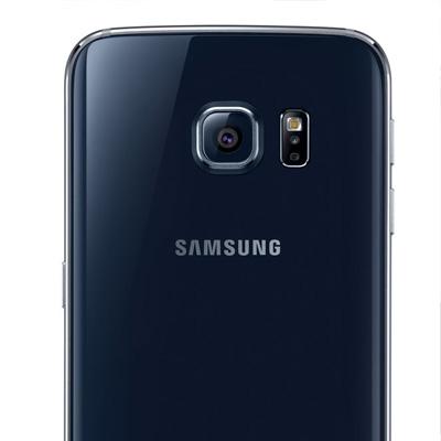 samsung-galaxy-s7-s7-edge-bi-mat-den-flash