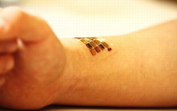 4 công nghệ pin đột phá