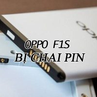 Oppo-F1-F1-plus-bi-chai-pin