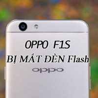 Oppo-F1s-mat-den-flash