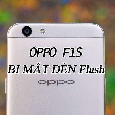 Oppo-F1s-mat-den-flash