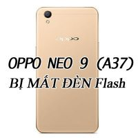 Oppo-neo-9-bi-mat-flash
