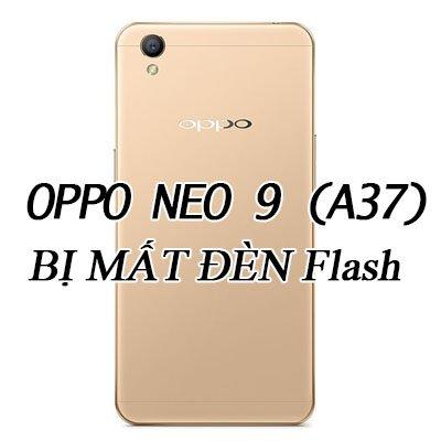 Oppo-neo-9-bi-mat-flash